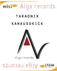 mixi_ALGA.jpg